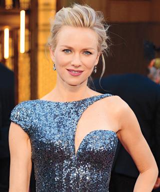 Oscars 2013 Jewelry Quiz