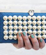 pearl-clutch-diy