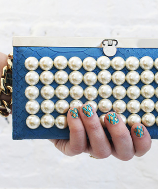 pearl-clutch-diy