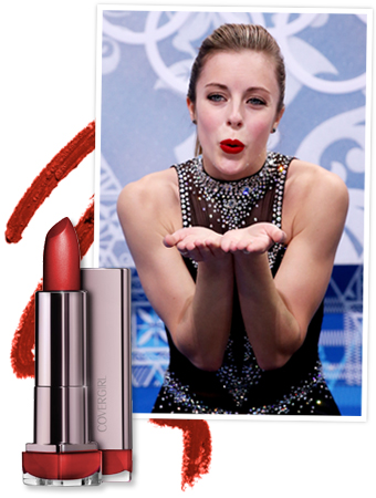 022614-ashley-wagner-lipstick-340.jpg