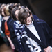 Back of the Cab: Paris Fashion Week Kicks Off With Dries Van Noten