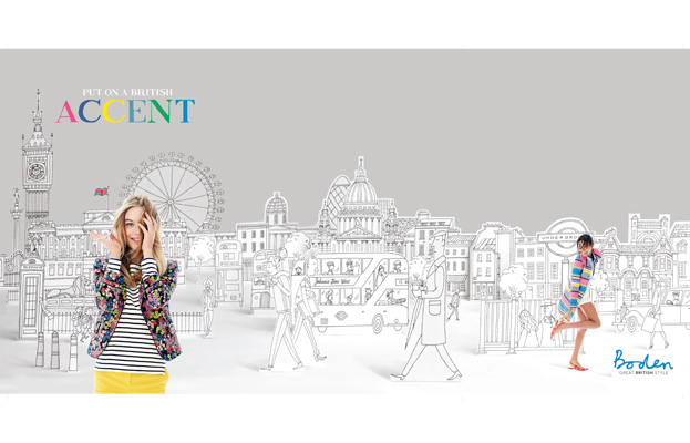 301 moved permanently for Boden katalog