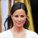 Pippa Middleton Talks Her Infamous Bridesmaid Dress, Allison Williams is Engaged, and More