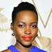 Lupita Nyong'o Broke a Major Beauty Rule and Still Looked Flawless