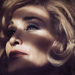 Age Ain't Nothing But a Number! Jessica Lange and Charlotte Rampling to Star in Glamorous Beauty Campaigns