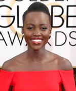Lupita Nyong'o, Jennifer Lawrence, Jared Leto, Oscars 2014