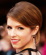 anna kendrick red lip found it oscars