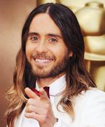 Jared Leto, Oscars 2014