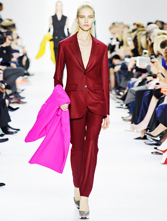 dior-paris-fashion-week