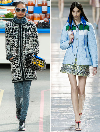 chanel-paris-fashion-week