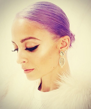 New Hair 2014: See Celebrity Hair Makeovers! - Nicole Richie