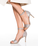 InStyle for Nine West