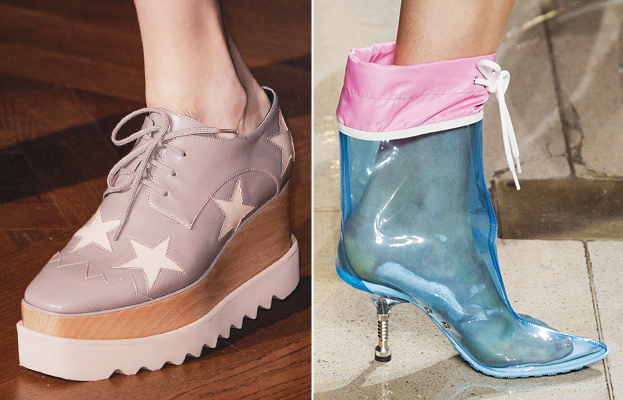 paris-fashion-week-shoes