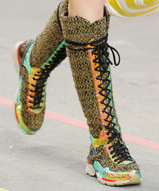 paris-fashion-week-shoes