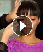 Our Best Beauty Secrets: How to Get Clump-Free Mascara