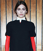 This Week's Wow: LVMH Prize