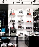 Karl Lagerfeld London Store Opening