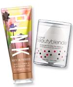 Spring Beauty Bargains - 25 Under $25