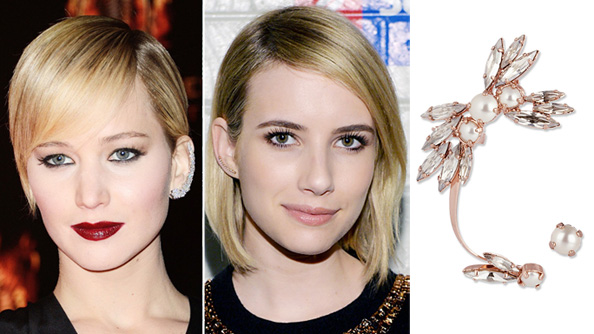 7 Celeb-Inspired Spring Accessory Trends