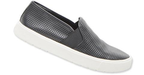 Emma Watson Vince Sneakers 2