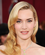 Kate Winslet's Best Hair Moments