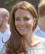 Kate Middleton Hobbs