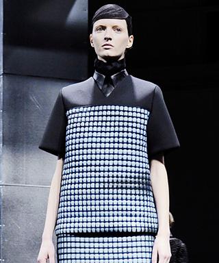 SCADstyle 2014: Alexander Wang