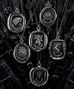 Pyrrha x HBO Game of Thrones Jewelry
