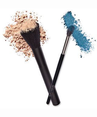 April Fool's Day - April Tools - Makeup Tools