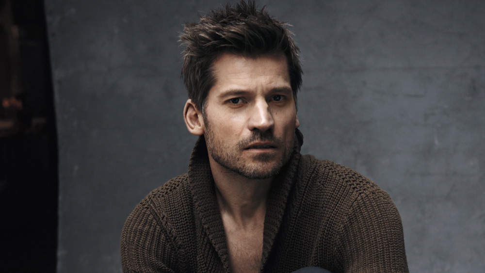 http://img2.timeinc.net/instyle/images/2014/WRN/040214-nikolaj-coster-1000.jpg
