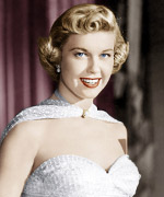 Doris Day's Birthday