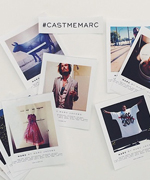 Marc Jacobs Contest