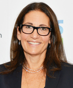 Bobbi Brown 57th Birthday