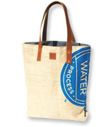 Celeb-Inspired Eco-Friendly Tote Bags