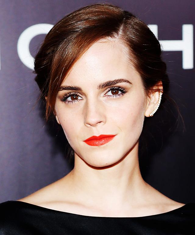 Emma Watson Birthday