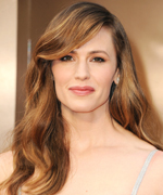 Jennifer Garner Birthday
