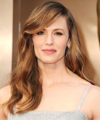 Happy 42nd Birthday, Jennifer Garner!