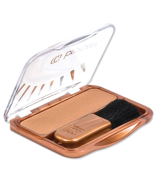 6 Spring-Ready Bronzers For Every Budget