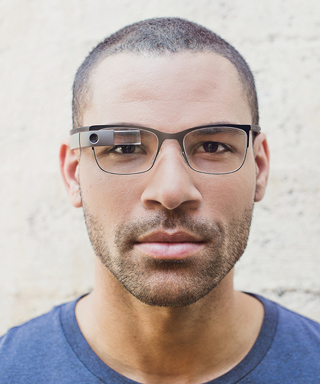 Hurry! Google Glass is Available to the Public Today Only