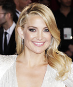Kate Hudson Birthday