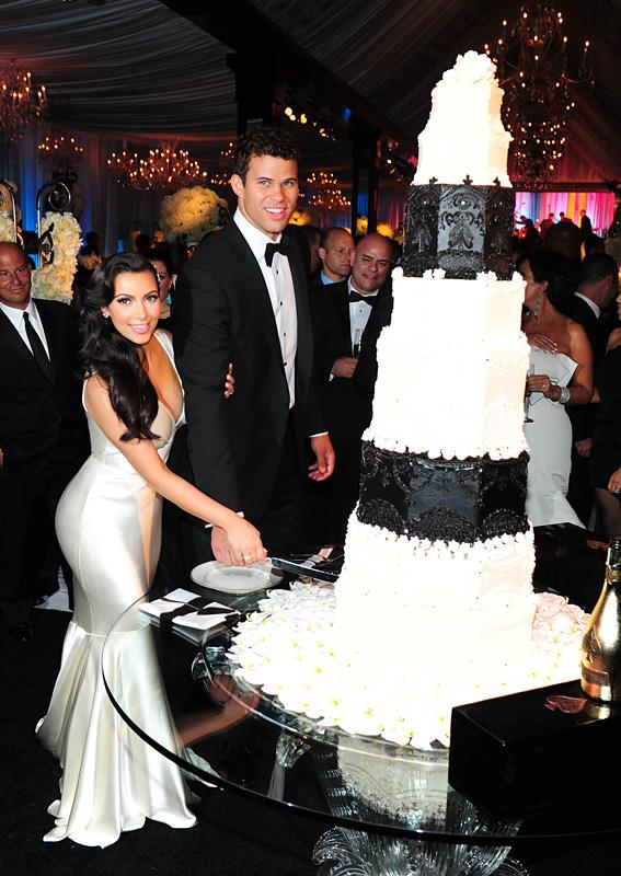 2014 kim kardashian wedding MEMEs