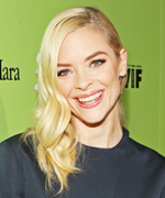 Jaime King Birthday