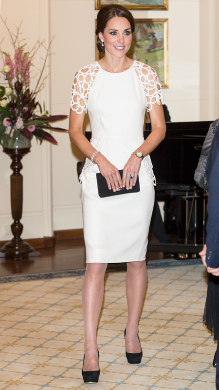 Kraze For Fashion And Deals Kate Middleton 39 S Most Memorable Outfits Ever