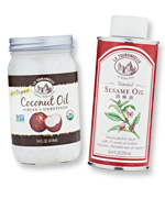 La Tourangelle Coconut Oil