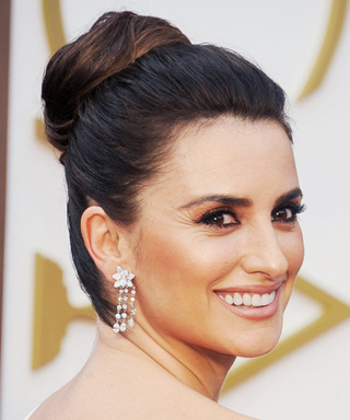 Penelope Cruz Birthday
