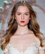 Bridal A-List