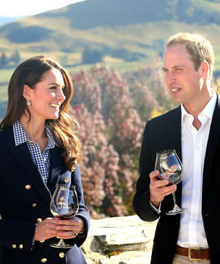 Happy 3rd Anniversary, Will and Kate