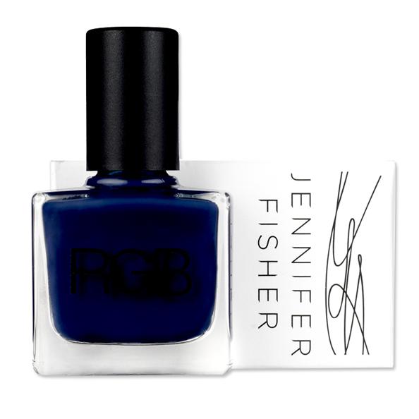 Jennifer Fisher x RGB