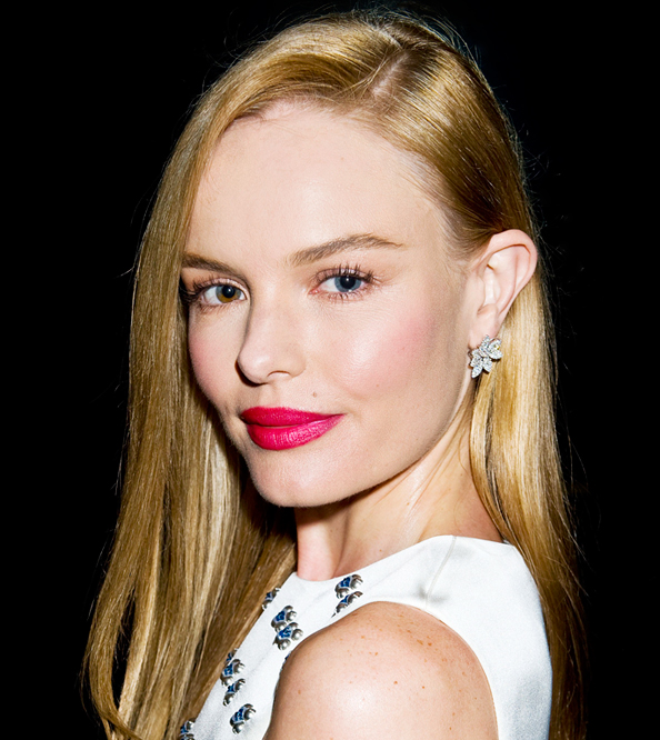 Kate Bosworth's Best Advice for Brides-to-Be