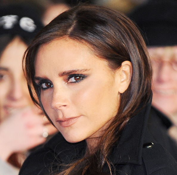 Buzz-worthy: What's Victoria Beckham's Latest Beauty Obsession?